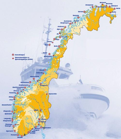 oljefelt norge kart St.meld. nr. 14 (2004 2005)   regjeringen.no oljefelt norge kart