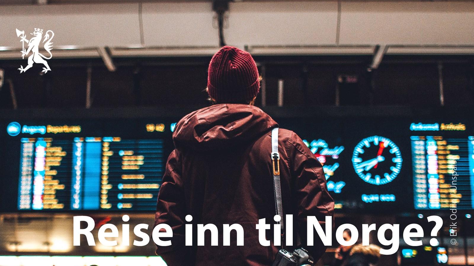 www.regjeringen.no