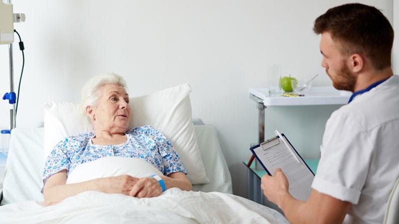 lover leger dating pasienter helt gratis online dating sites USA