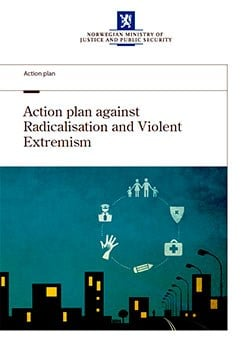Action plan against Radicalisation and Violent Extremism