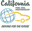 Figur 5.2 California Fuel Cell Partnership