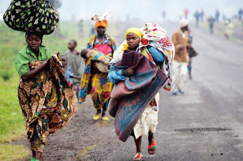 somalia flyktninger
