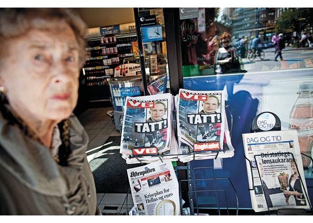 e50a6a05 NOU 2012: 14 - regjeringen.no