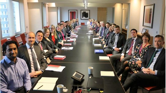 5c6cd653 Norges delegasjon til EU - regjeringen.no