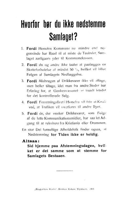 NOU 1995: 24 regjeringen.no
