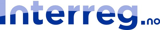Interreg.no - logo