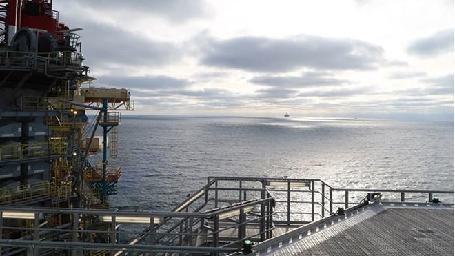 595902e1 Olje- og energidepartementet - regjeringen.no