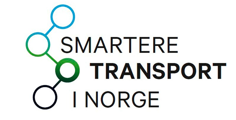 Ill.: Smartere transport i Norge