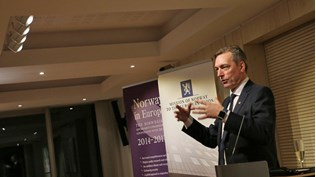 The Kindergarten Date Night - The Dating Divas