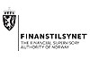Financial Supervisory Authority of Norway