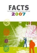 Facts 2007